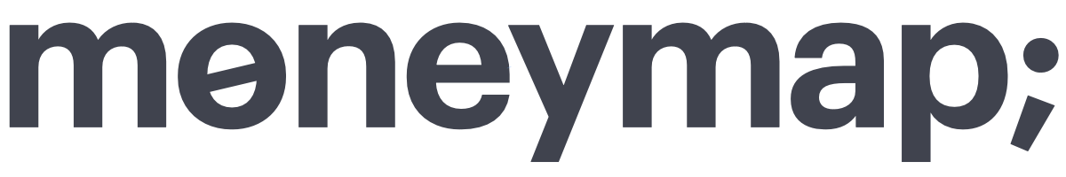 Moneymap.io logo.003