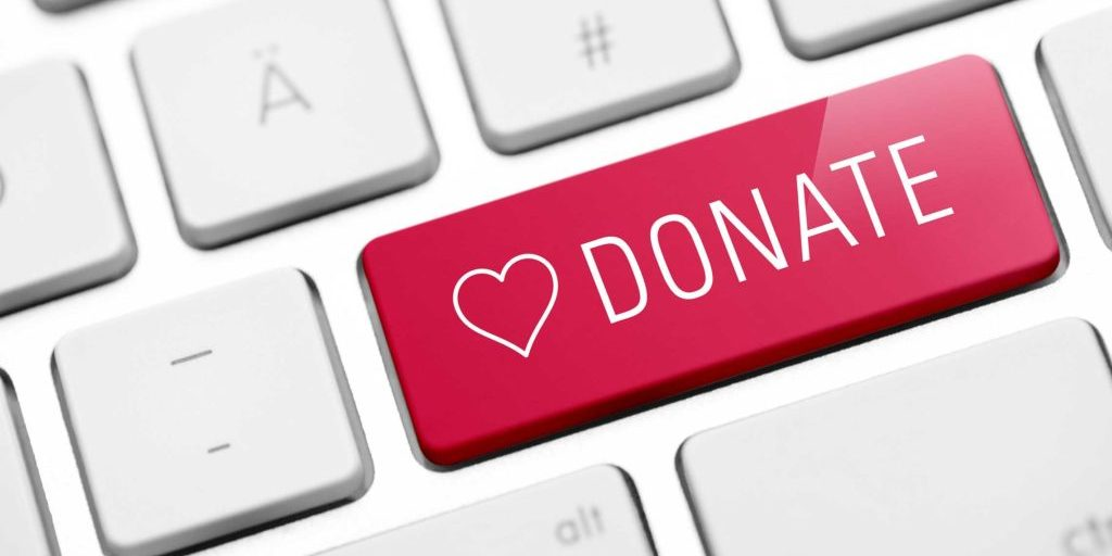 donate-now-how-to-get-the-most-from-online-fundraising-588a35c49031c