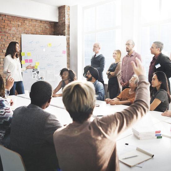 leadership-meeting.details