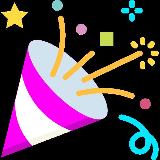 confetti (2)