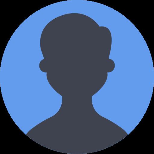 user (5)